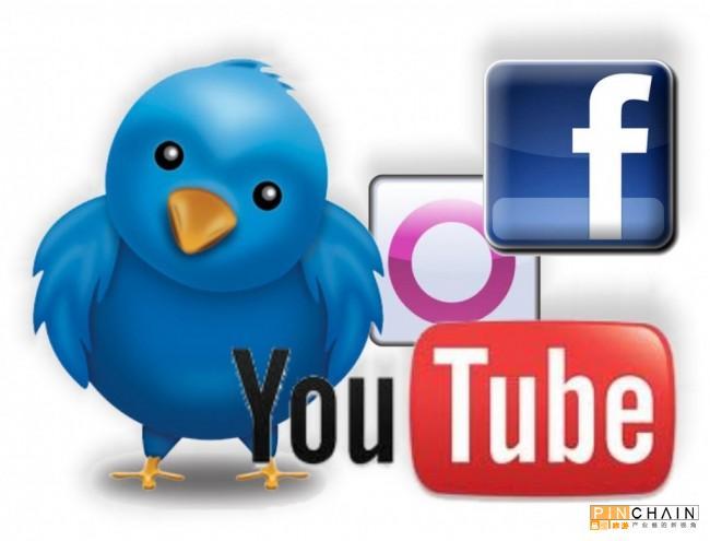 TripAdvisor:移动与社交媒体趋势报告分享