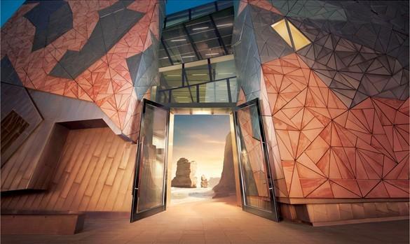 维多利亚:旅游局进一步打造心随境开品牌