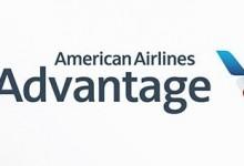美国航空:与全美航空合并,纳斯达克上市