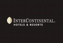 洲际:涉嫌欺诈消费者 酒店未评五星标五星
