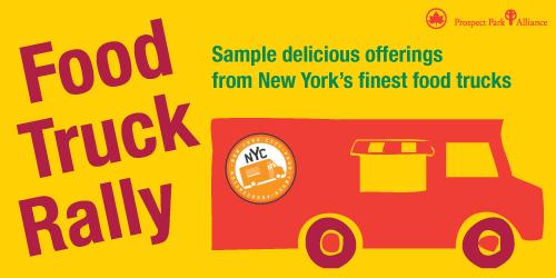 品橙解读:美国餐车集市餐车文化内在关系