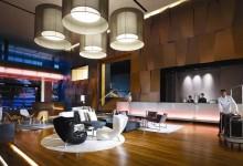 报告:国内本土高星级酒店在线平台运营
