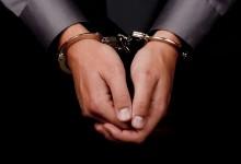 南航:内部贪腐严重,多名管理层改吃牢饭