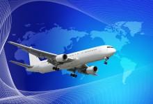 预测:2014年影响企业商旅管理的重点因素