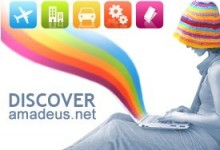 Amadeus:五亿美元开路,酒店科技正当红