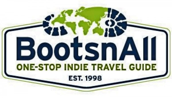 BootsnAll:收购同类网站,称雄流浪式旅游