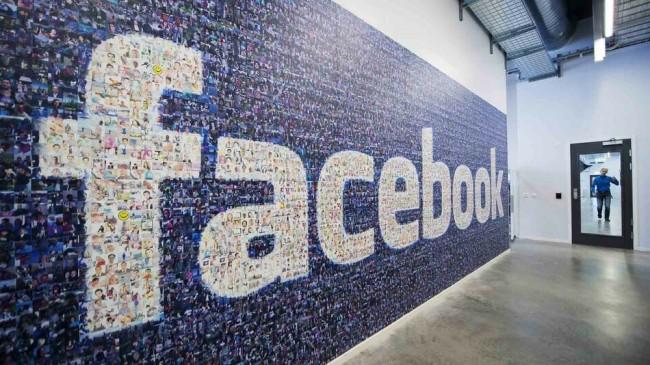 Facebook:设置取消关注,推动平台标准化