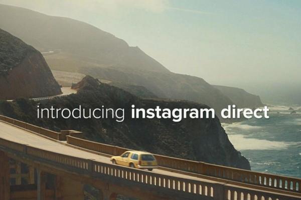 Instagram:说OTA弱爆了,我们是现代旅行社