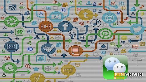 微信支付:马化腾诠释闭环设计之解决方案