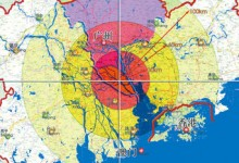 广州:颁布新政,南沙开旅行社可获奖80万