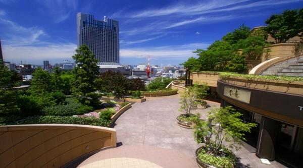 锦江集团:频出售酒店资产或推进整体上市