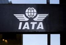 国际航协:上调全球航空运输业的盈利预期