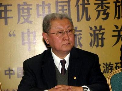 张广瑞:关于新时期中国饭店业发展的思考