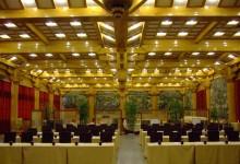 回顾:新会风下的2013会议与奖励旅游市场