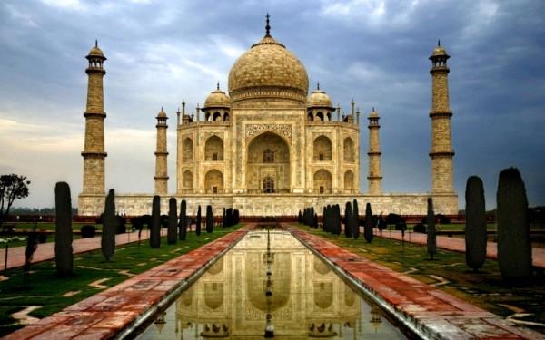印度:拟放宽签证政策,中国游客可落地签