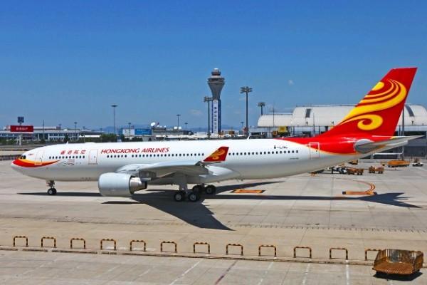 香港航空:启动上市计划,拟集资62亿港元