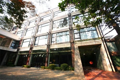 Cachet:收购上海雅悦酒店,装修后再开业