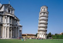 意大利:中国是2015米兰世博会最大客源地