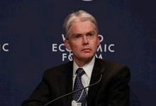 麦肯锡:对2014年中国经济发展的10个预测