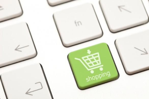 Qubit:电商网站销售业绩下降的10大原因