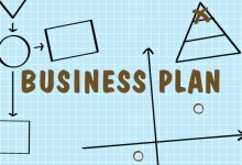 """品""""程"""":一张图看透海外创业者创业历程"""