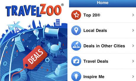 TravelZoo旅游族:加码酒店搜索和中国市场