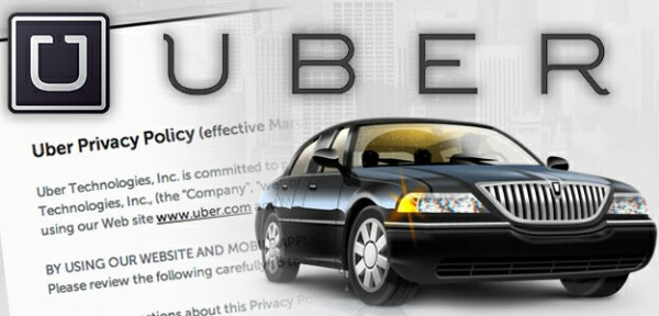用车软件:需同时兼顾用户体验和司机体验