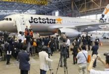 观点:亚洲廉价航空如何拓展市场新增业务