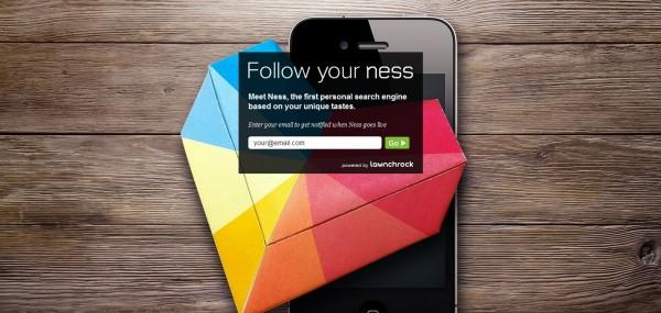 OpenTable:以1730万美元全资收购Ness
