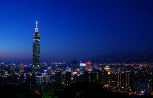 台湾:2014春节接待大陆个人游首超团体游