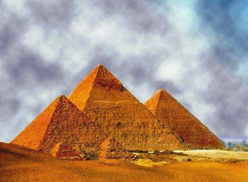埃及:局势缓解,旅游线路产品已重新上架