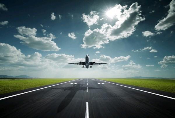 观点:航空公司忠诚度管理,计划不如变化