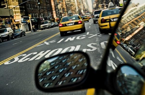 移动支付:嘀嘀打车与快的打车成绩单对比