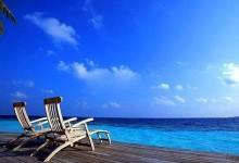 出境游:人民币升值签证放宽,迎最好时代