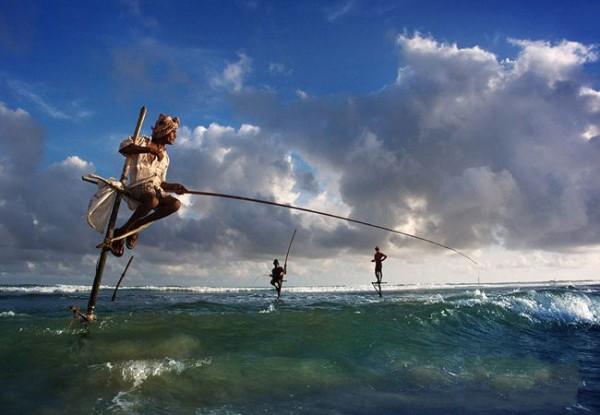 斯里兰卡:中国游客激增 语言成为营销桎梏