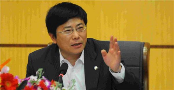 戴斌:旅游业创造的GDP占全国总量的10%