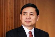 国旅:任命王为民担任董事长,盖志新退休
