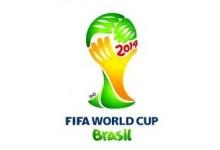 巴西:世界杯签证免费,可三个月多次往返