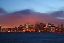 旧金山:两家华人旅行社跑路 连累当地业界