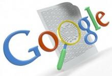谷歌:深度应用链接,争夺移动广告的利器