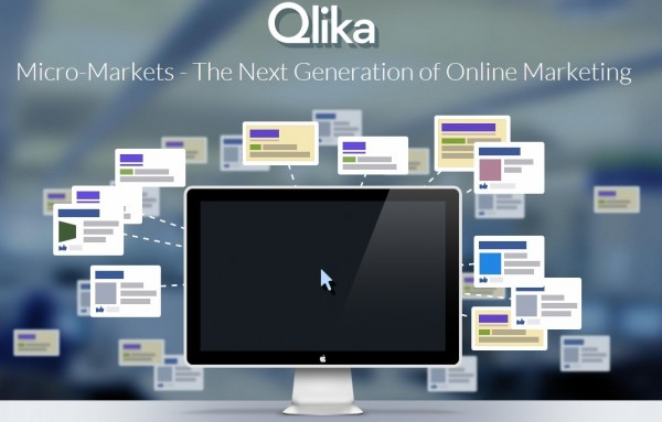 Priceline:收购以色列企业Qlika 布局微营销