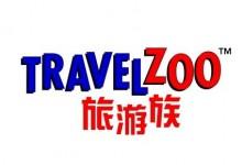 Travelzoo:中国大陆游客境外游转向慢节奏
