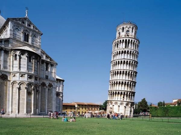 意大利:2013年旅游业实现顺差128亿欧元