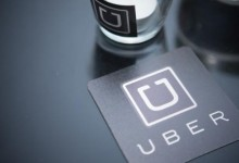 Uber:从内部视角剖析定价策略和发展机会