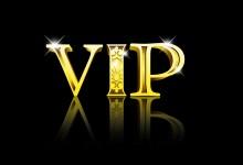 2013:旅游行业投诉分析 VIP服务投诉居首