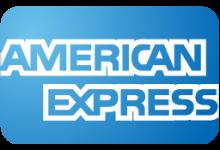 美国运通:全球商务差旅公司任命多名高管
