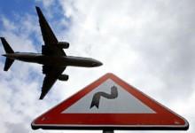趋势:航企试水低成本航空 切细分市场布局