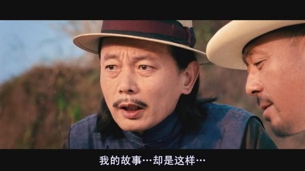 京东:刘强东自述,最初的梦想是当个县长