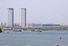 南京:保护景区天际线,高楼大厦将遭腰斩