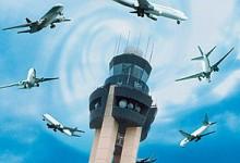 航空业:国航东航净利三年连降 今年更严酷